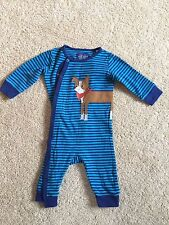 Joules Striped Babygrows & Playsuits (0-24 Months) for Boys