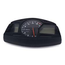 Speedometer Gauge Tachometer Meter Instrument For Honda CBR600RR 07-12 08 09 10
