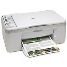 HP F4135 All-In-One Inkjet Printer