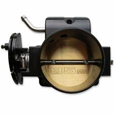 Holley 860024 Sniper EFI Throttle Body GM LS Engines with 3-Bolt Manifold Billet