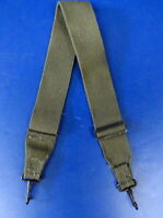 US MILITARY GENERAL PURPOSE UTILITY STRAP-NEW CONDITION