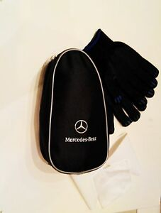 MERCEDES BENZ All Models  1 L OIL COVER+ gifts