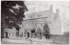 More details for fox & hounds hotel - exton nr.oakham - rutland - public house
