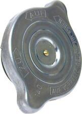 COPERCHIO SERBATOIO di acqua fredda, SUPPORTO SERBATOIO adatto a MERCEDES W 124