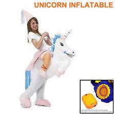Unbranded Animals & Nature Dress Unisex Costumes