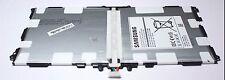 OEM Battery T8220E 8220mAh Samsung Galaxy Note 10.1 SM-P600 Parts #202
