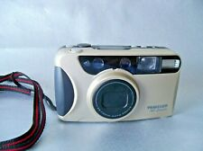 Lomographie TRAVELLER  AF - Zoom  Kleinbildkamera    Zoom 35 - 70 mm / BP885198