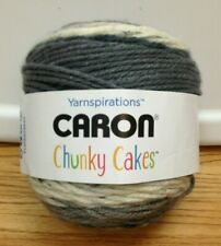 New /& From a Smoke Free Home Caron Cakes in TURKISH DELIGHT #17037