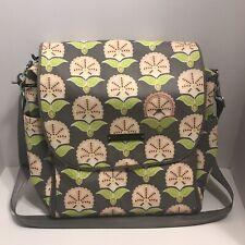Petunia Pickle Bottom Backpack Diaper Bag