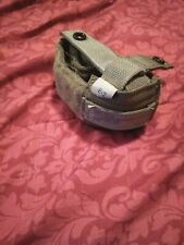 USGI MILITARY ISSUE MOLLE II SLUNG WEAPON BELT CATCH KHAKI NSN 8415-01-529-1518