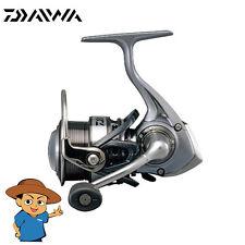 Daiwa CALDIA 4000 new saltwater freshwater fishing spinning reel from Japan