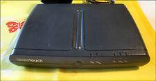 Thomson Speedtouch ST706 ohne Netzteil