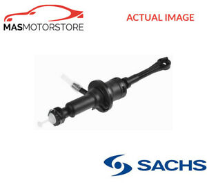 CLUTCH MASTER CYLINDER SACHS 6284 605 034 G NEW OE REPLACEMENT