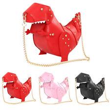 I am A Veggie Saurus Funny Slogan Cute T Rex Dinosaur Vegetarian Tote Bags Gifts