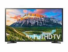"Smart TV Samsung UE32N5305 32"" Zoll 80 cm Full HD LED WIFI Schwarz"