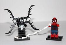 Spider-Man Unbranded Building Toys