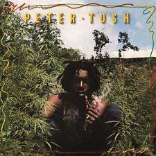 Peter Tosh Legalize It 180gm LP Vinyl 33rpm