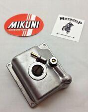 Genuine Mikuni HSR42 HSR45 HSR48 Float Bowl TM42/05
