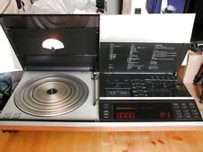 Bang & Olufsen, B&O, Beocenter 7000, 5000, 7002, 7700 Tape belt kit , 7007