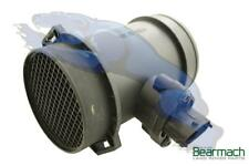 5WK9607//5WK9607Z S/'adapter LAND ROVER 2.5 TD5//TDI V6-Masse Air Flow Meter Sensor