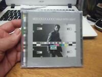 Ian Anderson - Walk Into Light ( like new