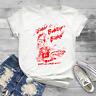 Burn Bundy Burn T-Shirt, Ted Bundy Execution Day, Unisex tshirt