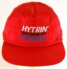 Hytrin Terazosin HCI Capsules Snapback Cap Hat