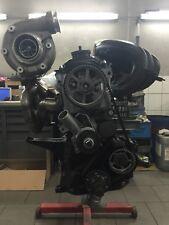 BMW E30 3.25i/3.27i Turbo Motor