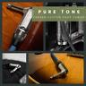 Fargen Custom Shop Speaker Cable for Fender Blues Jr.