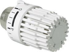 Thermostatkopf Th.-Kopf Standard für Heimeier Ventil Heizkörper M 30 x 1,5 Kopf