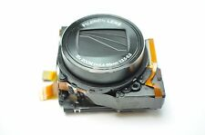 Original Camera lens unit part For Fuji F505 F500 F600 F605 F665