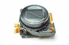 Original Camera lens unit part For Fuji F505 F500 F600 F605 F665