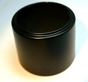 Sigma 55 Lens Hood for 70-210mm F/4-5.6 D UC-II AF