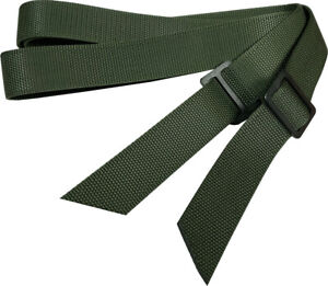 USGI US Military Army 2 Point Universal Rifle Silent Small Arms Sling Made in US