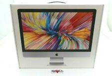 Apple iMac 27 inch Desktop - MC784LL/A 1TB 16GB i7 3290 GRADE B LCD SCRATCHES