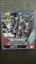 Bandai Saint Seiya Cloth Myth Wyvern Rhadamanthys