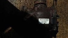 BMW E46 320D MANUAL SPORT REAR DIFFERENTIAL DIFF 2.35 RATIO 7518845 RMDF