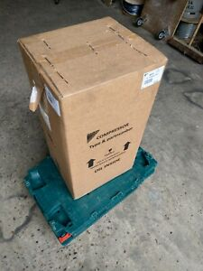Daikin Air Conditioning Compressor 5006319 JT1G-VDYR@B2 7615