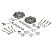 HOTCHKIS PERFORMANCE 1760 UNIVERSAL HOOD PIN KIT