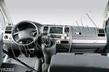 Citroen Saxo 96-99 alu optique Cockpit Revêtement décor consoles Revêtement NEUF