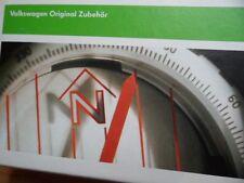 Volkswagen, navigation Benelux Pays-bas Belgique CD RNS 310 FX 2012 v4