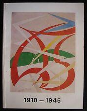Collage Reliefs Hiller Heliographs Beckett Nakov Annely Juda Art Exhibition 1982