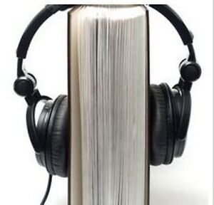 Issac Asimov - audio books in Mp3 format on DVD, Free 1st class post