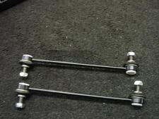 Ford Mondeo Mk3 Estate 2000 & gt Anti Roll Bar Link frontx2