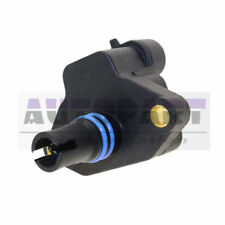MHK100820 Intake Air Manifold Pressure MAP Sensor Land Rover MINI Cooper BMW