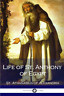 Alexandria St Athanasius Of-Life Of St Anthony Of Egypt (US IMPORT) BOOK NEW