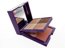 NEW Tarte Palette Play Double Duty Beauty Amazonian Clay Eyeshadow Quad & Blush