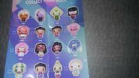 Funko Pint Size Heroes: Cartoon Network's Steven's Universe ~ open box