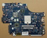 Placa Motherboard Acer 5551G 5552G E642G TK81 , NEW75 LA-5911P , HD 5470