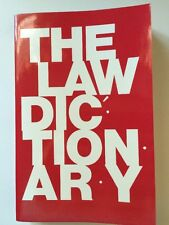Law Dictionary Gilmers Revision by Wesley Gilmer About the Law